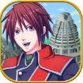 迷宫塔守护者汉化剧情破解版 v1.0.0