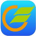 粮油资讯官方版手机软件下载 v1.4.5