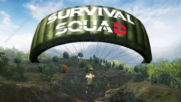 Survival Squad怎么玩 Survival Squad玩法介绍[多图]