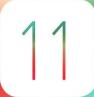 iOS11.2.1描述文件固件大全下载