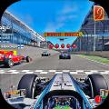 最佳速度游戏安卓版 v3.3