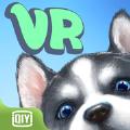 MrPet VR游戏安卓版 v0.8.7