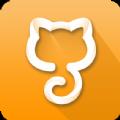 怪猫游戏助手平台app下载手机版 v1.0