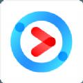 优酷6.10去广告破解版app最新软件下载地址