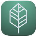 景观植物手册app苹果版官方下载 v1.1