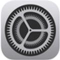 iOS11.2.5描述文件