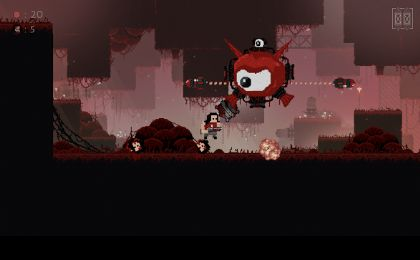 野蛮兽性游戏图4