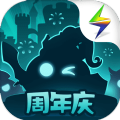 不思议迷宫一周年庆版本下载 v0.8.180330.05-0.0.67
