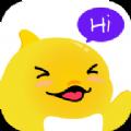 看脸吃饭直播平台app官方下载 v4.2.0