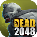 DEAD2048游戏安卓版下载 v1.3.1
