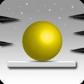 Balance Up平衡安卓游戏下载 v1.4.1