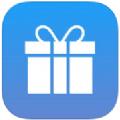 生日列表app手机版官方下载 v4.1.1