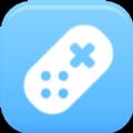 oen游戏盒app手机版官方下载 v4.0.2