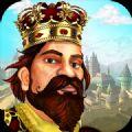 王国崛起在线帝国游戏