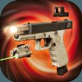 武器制造商的模拟器破解版