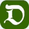 豆沙追书官方下载app手机软件免费阅读 v3.26