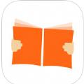 百看小说阅读器app官方版下载安装 v1.0