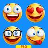 精选聊天表情图片大全专业app手机版下载 v1.3