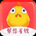 糖公鸡app手机版官方下载安装 v1.0.0