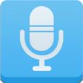 ts百变语音app