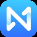 迅雷镖局app手机版官方下载 v1.2.1.3