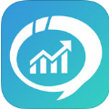 非小号交易所app