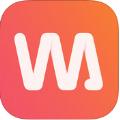 文爱小说阅读app官方版下载安装 v1.0