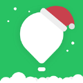 玩途旅行网app下载官方手机版 v3.0.1
