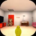 从她的房间逃生无限金币提示破解版 v1.5