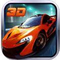 卡通赛车游戏官方版 v1.0.0