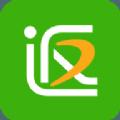 返利贷官方app手机版下载 v1.0