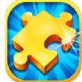 趣味拼图app下载安装苹果版 v1.0.0