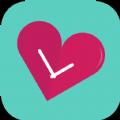 附近聊天交友软件手机版app下载 v1.3.2