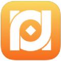 好事多app手机版官方下载 v1.1.0