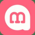 妈妈帮官网手机客户端ios版app v4.9.6