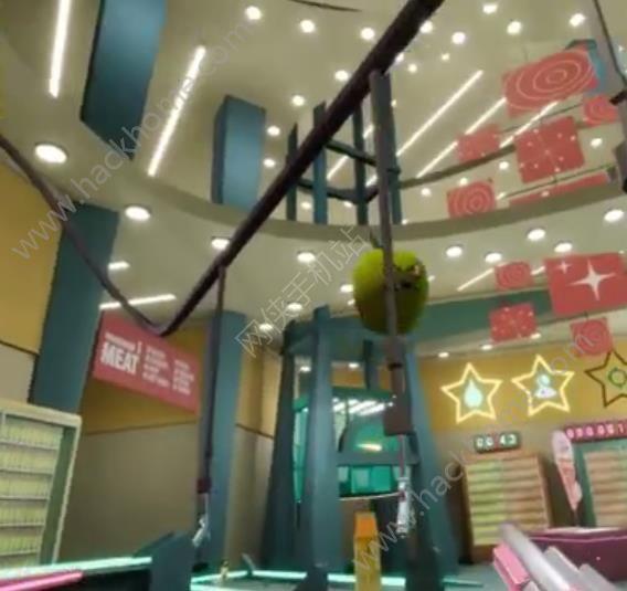 �诺滤菇馑�VR超市奇妙夜中文汉化破解版图2: