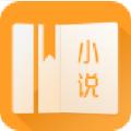 霸气书库手机站辣文小说免费阅读app官方最新软件下载 v1.0