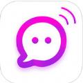 爱聊天社交平台app下载官方手机版 v1.0.0