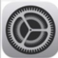 iOS11.2.5beta2描述文件固件大全下载