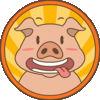 醒醒猪美食商城官方app下载手机版 v1.0.9