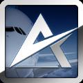 航空大亨Online3国服官网版