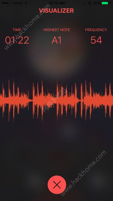 音乐练习app手机版官方下载图2: