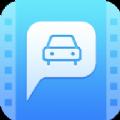 象山停车ios苹果版官方下载安装 v1.1.1