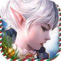 天堂2血盟手游官网公测版 v1.12.1