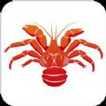 椰子蟹新团购app手机版软件下载 v1.1.0