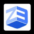周末理财平台官方版app下载安装 v1.0