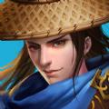 江湖风云录2手机游戏官网下载 v2.036