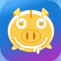 分钱吧赚钱软件app官方版下载 v1.0