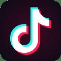 抖音尬舞机平台软件app官方版下载 v1.6.6