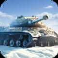 坦克世界闪击战网易汉化iOS苹果版 v4.9.0.376